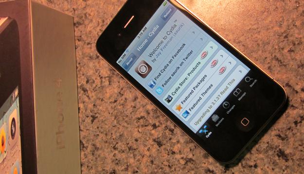 iphone4-geohot-jailbreak