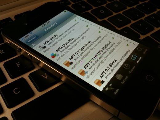 iphone4-unlocked-jailbroken
