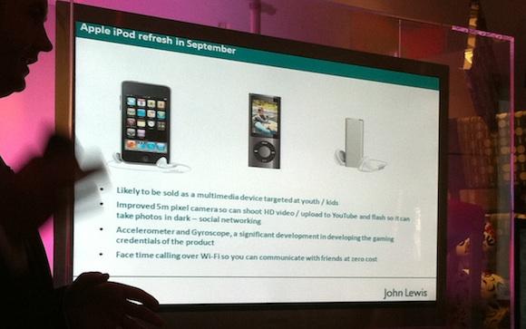 iPod-Touch-gen4-specs