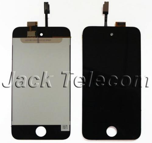 ipod_touch_4_gen_lcd_digitizer