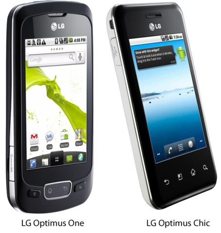 LG-Optimus-One-Chic