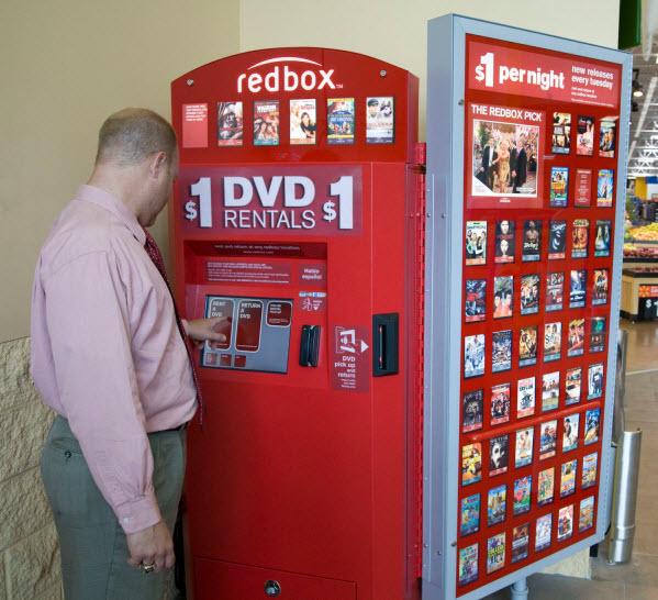 RedboxWalmartPhoto