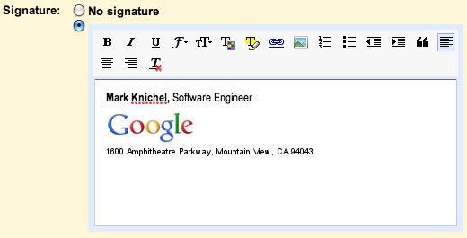 rich_text_signatures1 3