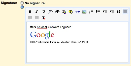 rich_text_signatures1 3
