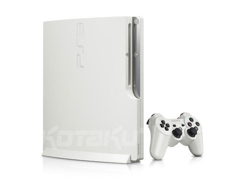 sony-ps3-slim-white