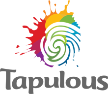 Tapulous_logo