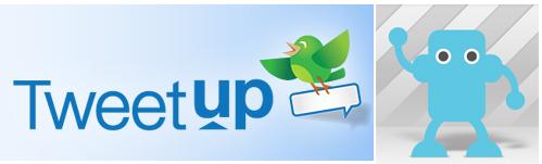 tweet-up-twidroid