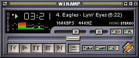 Winamp3