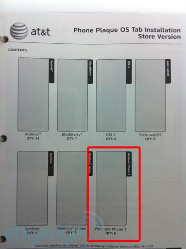 windows-phone-7-att
