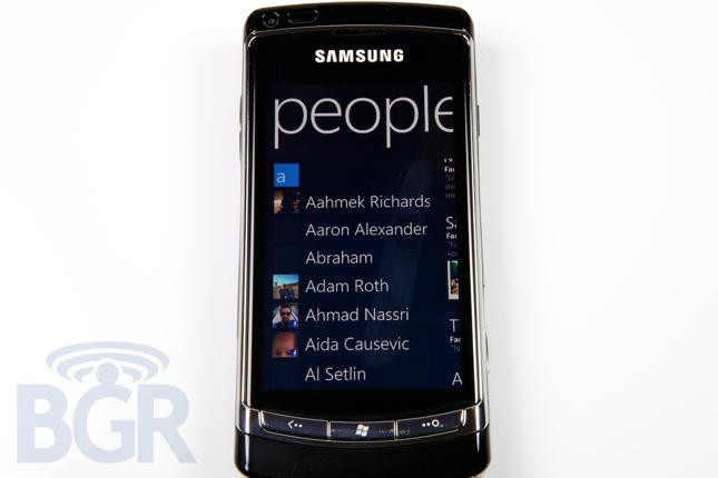 WindowsPhone7-10