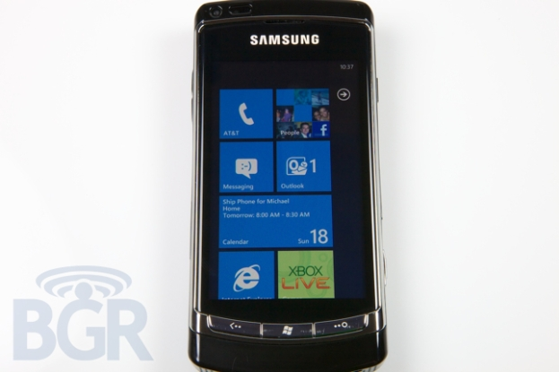 WindowsPhone7-14