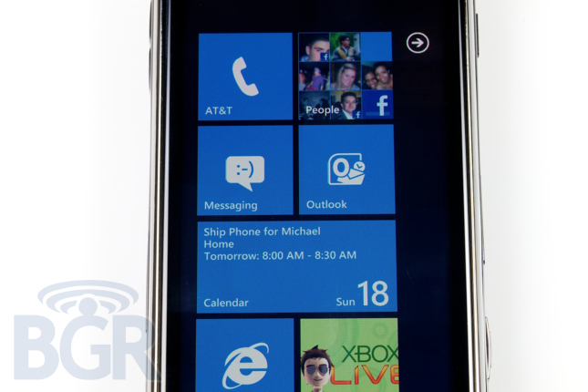 WindowsPhone7-16