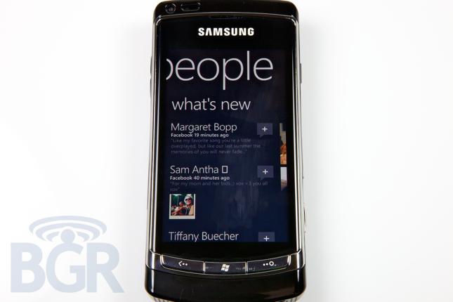 WindowsPhone7-18