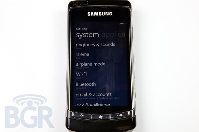 WindowsPhone7-20