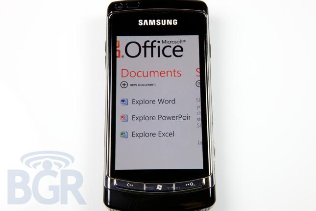 WindowsPhone7-4