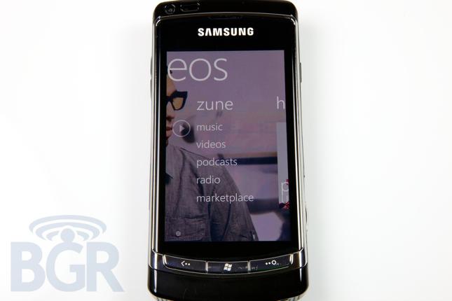 WindowsPhone7-5