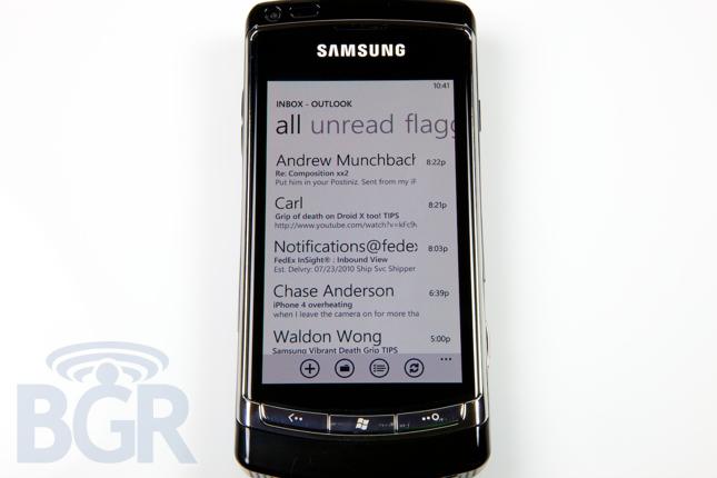 WindowsPhone7-9