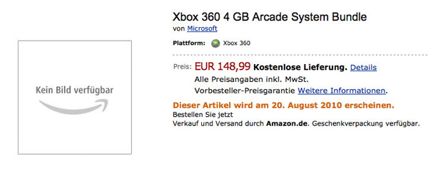 xbox_arcade_amazon-slim-germany