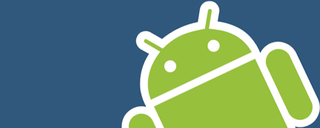 froyo android 2.2 download & instructions
