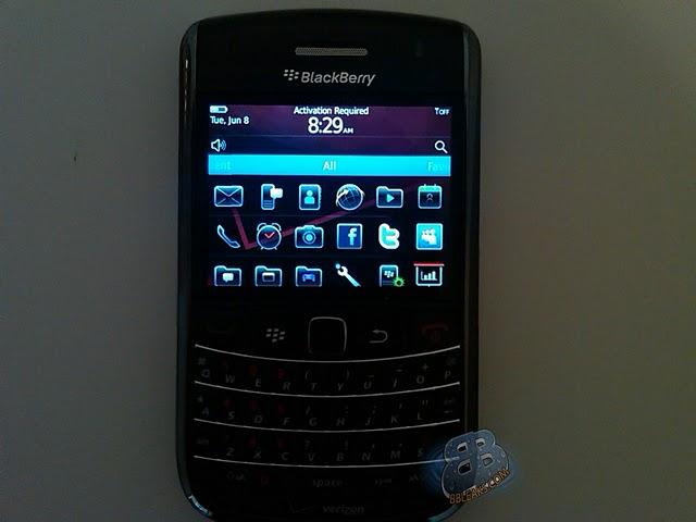 IMG00155-20100805-1636