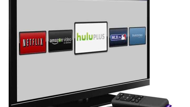 Roku vs Apple TV Sales