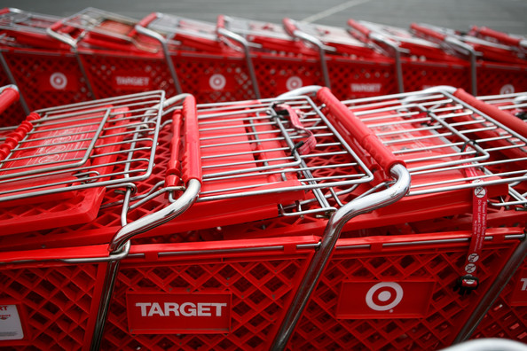 Target Cyber Monday 2015 Ad Deals