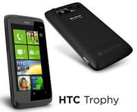 htc_7_trophy