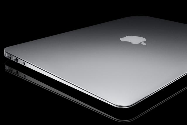 Apple Intel Mac Analysis