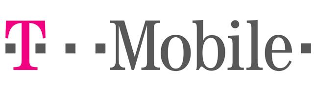 T-Mobile LTE Launch