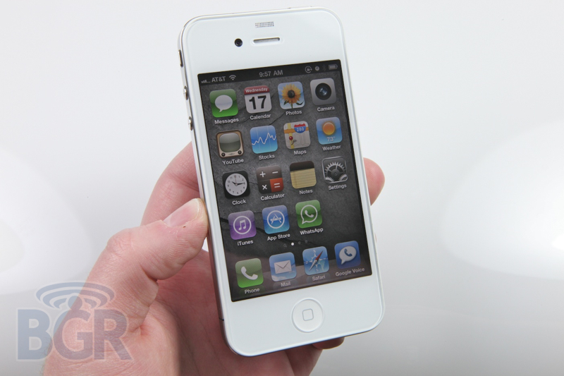 apple-iphone-4-white1
