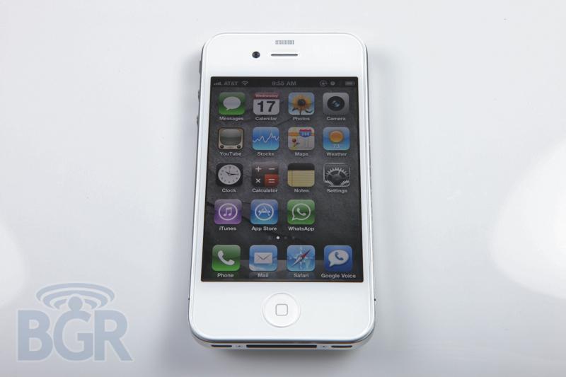 apple-iphone-4-white2