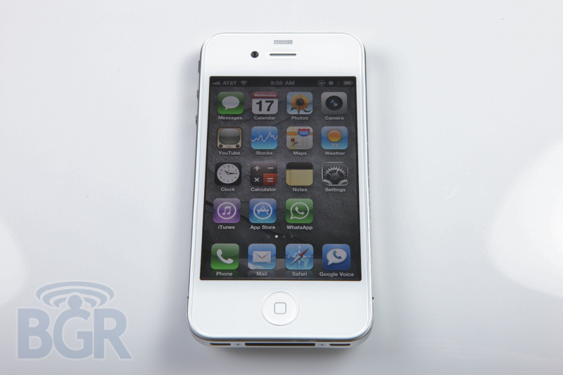 apple-iphone-4-white2