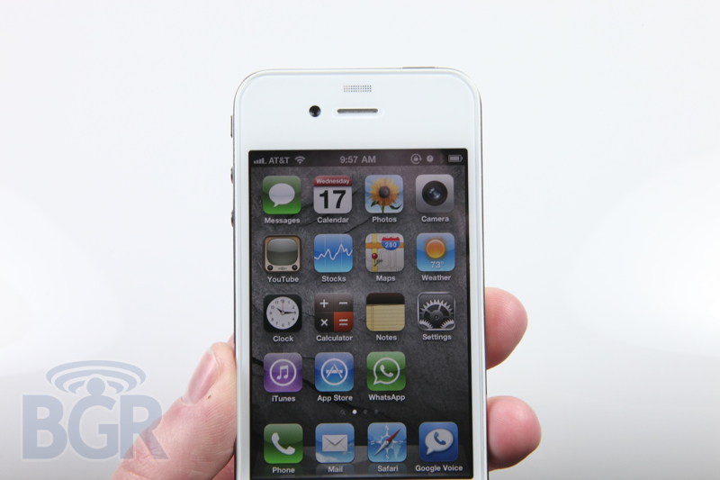 apple-iphone-4-white4