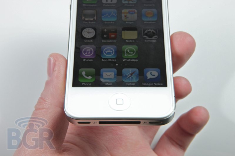 apple-iphone-4-white5