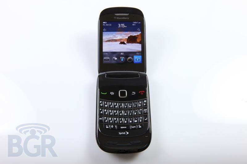 blackberry-style-1