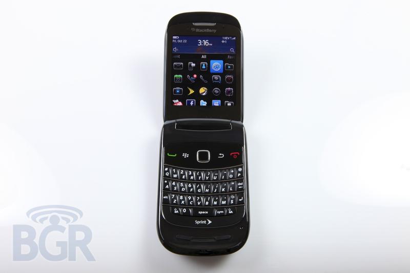 blackberry-style-4