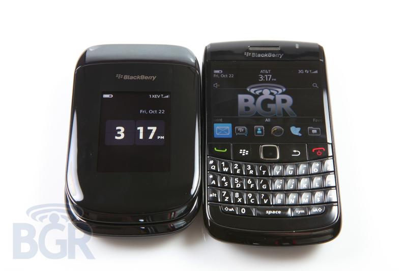 blackberry-style-6