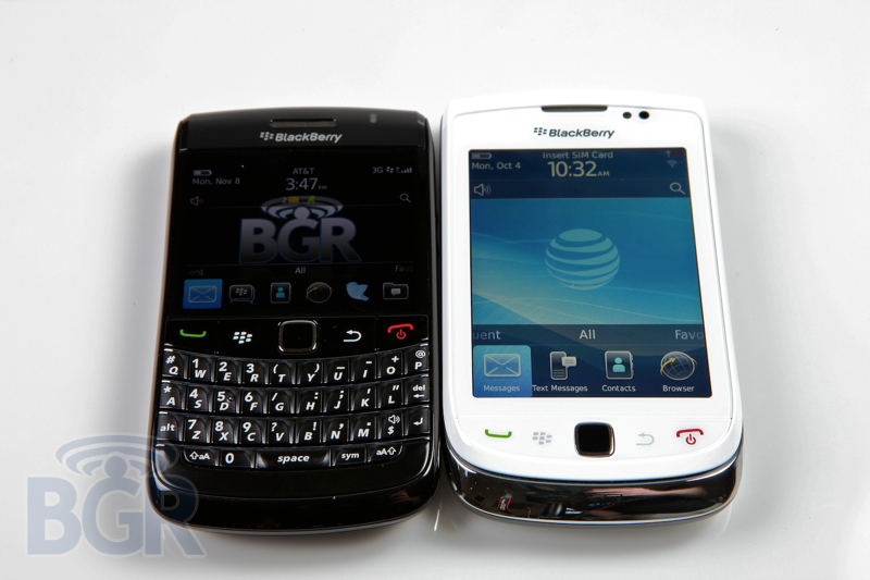 blackberry-torch-9800-white-8