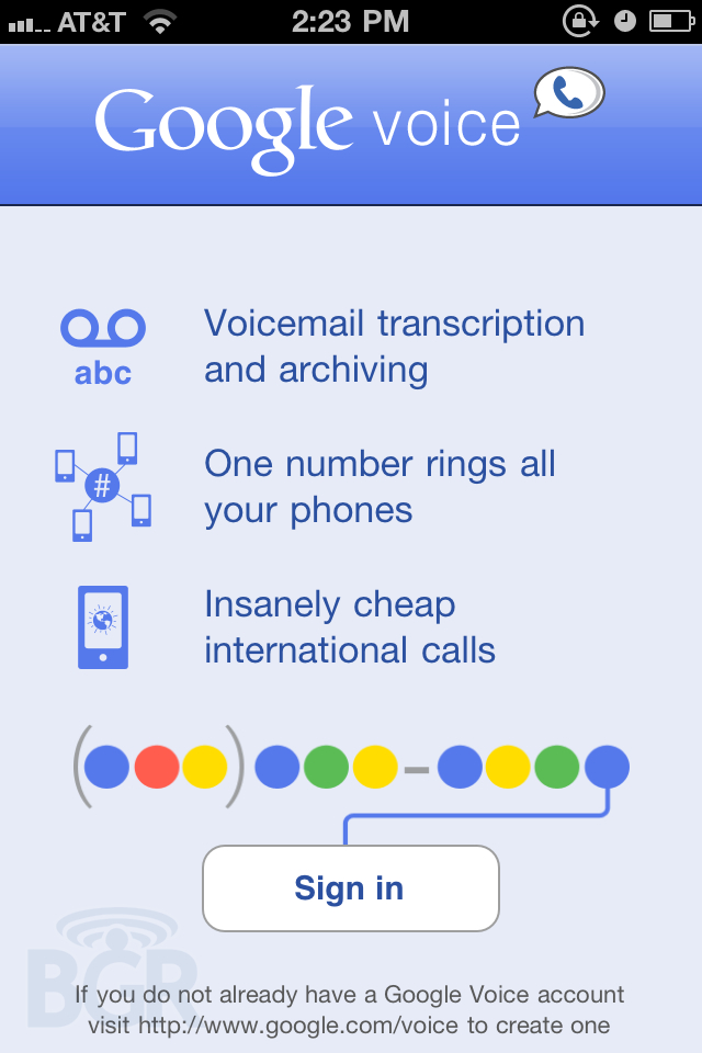 google-voice-iphone-1