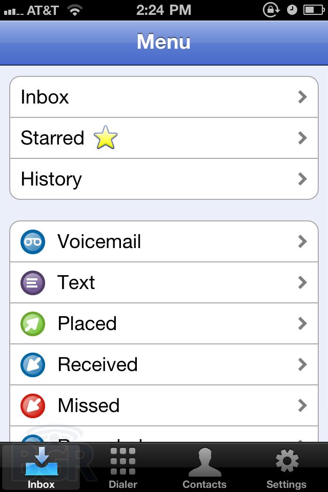 google-voice-iphone-4