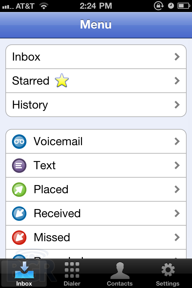 google-voice-iphone-4
