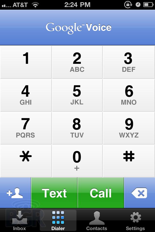 google-voice-iphone-5