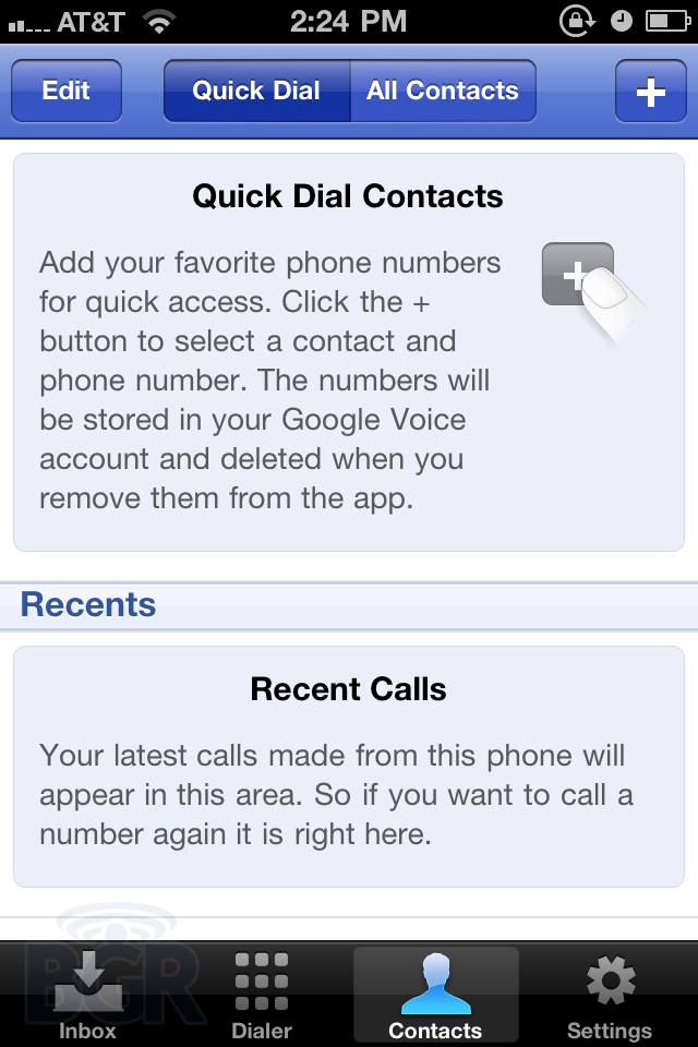 google-voice-iphone-6