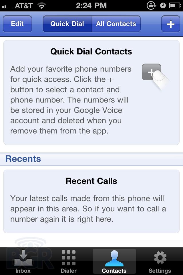 google-voice-iphone-6