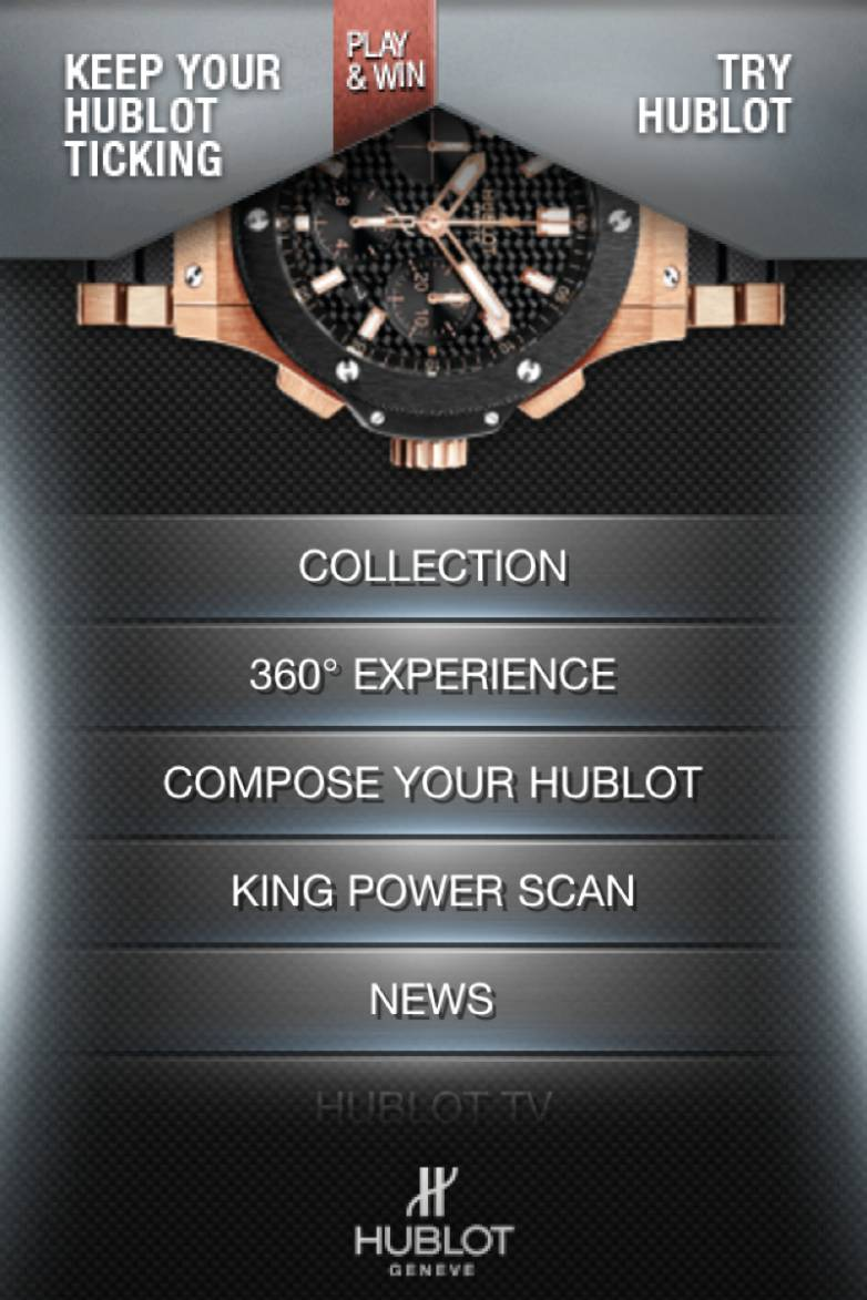hublot-iphone-1