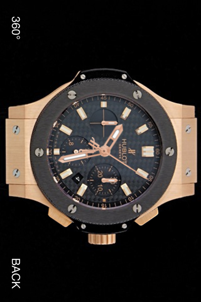 hublot-iphone-4