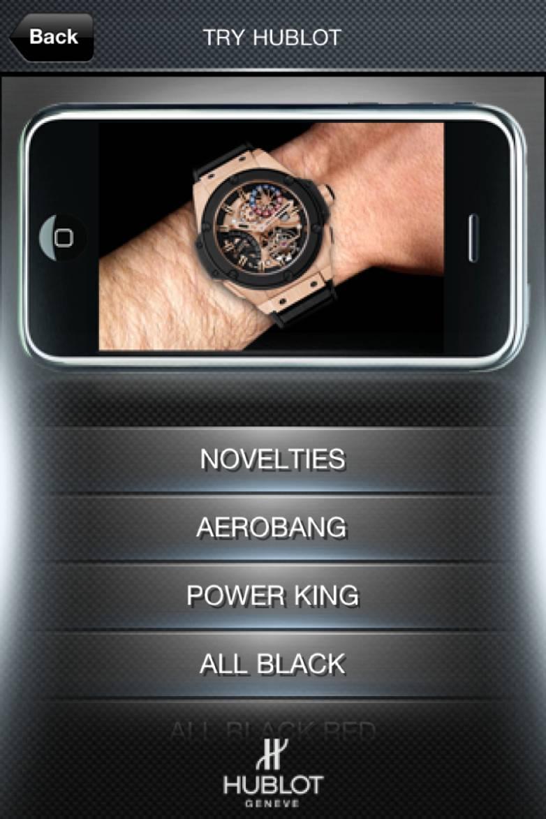 hublot-iphone-7