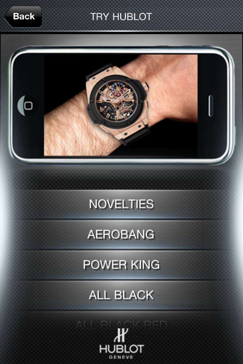 hublot-iphone-7