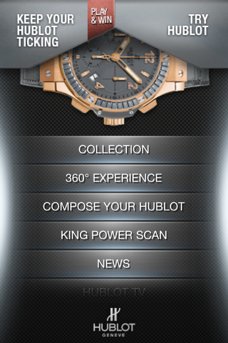 hublot-iphone-8