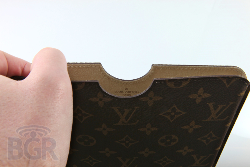 louis-vuitton-ipad-1